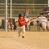 Dwight Baseball 6-9-11-166