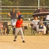 Dwight Baseball 6-9-11-91