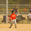 Dwight Baseball 6-9-11-81