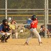 Dwight Baseball 6-9-11-130