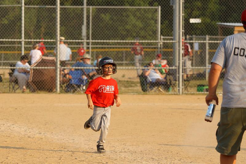 Dwight Baseball 6-9-11-52