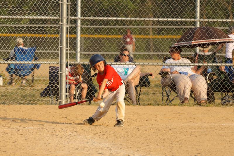 Dwight Baseball 6-9-11-164