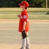 Dwight Baseball 6-9-11-173