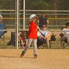 Dwight Baseball 6-9-11-162