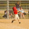 Dwight Baseball 6-9-11-58