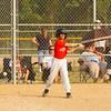Dwight Baseball 6-9-11-102