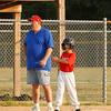 Dwight Baseball 6-9-11-156