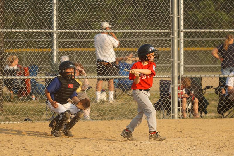Dwight Baseball 6-9-11-121