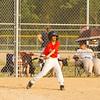Dwight Baseball 6-9-11-108