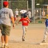 Dwight Baseball 6-9-11-216