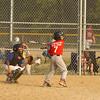 Dwight Baseball 6-9-11-123