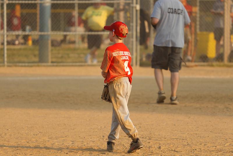Dwight Baseball 6-9-11-194