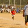 Dwight Baseball 6-9-11-141