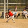 Dwight Baseball 6-9-11-163