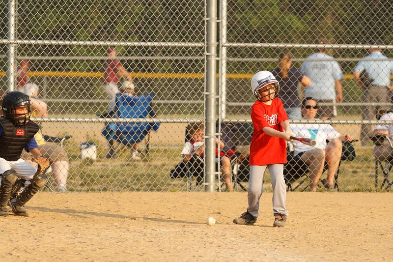 Dwight Baseball 6-9-11-154