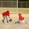 Dwight Baseball 6-9-11-180