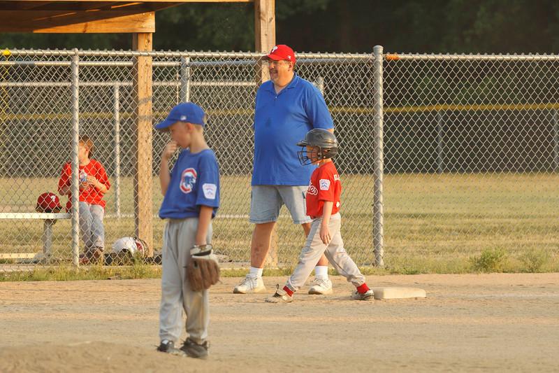 Dwight Baseball 6-9-11-214