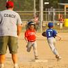 Dwight Baseball 6-9-11-143