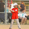 Dwight Baseball 6-9-11-232
