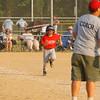 Dwight Baseball 6-9-11-135