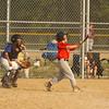 Dwight Baseball 6-9-11-125