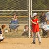 Dwight Baseball 6-9-11-147