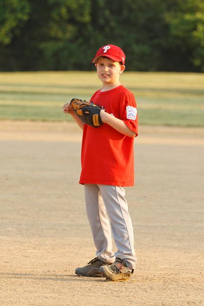 Dwight Baseball 6-9-11-179