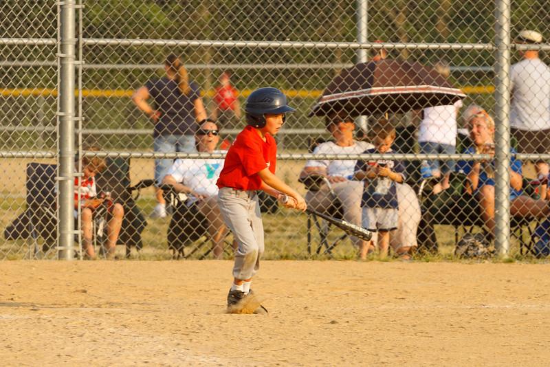 Dwight Baseball 6-9-11-94