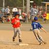 Dwight Baseball 6-9-11-206