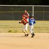 Dwight Baseball 6-9-11-13