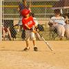 Dwight Baseball 6-9-11-72