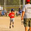 Dwight Baseball 6-9-11-99