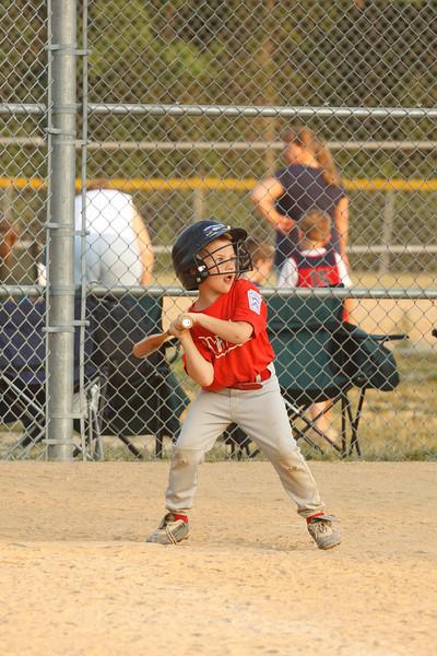 Dwight Baseball 6-9-11-223