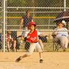 Dwight Baseball 6-9-11-73