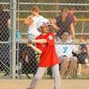 Dwight Baseball 6-9-11-233
