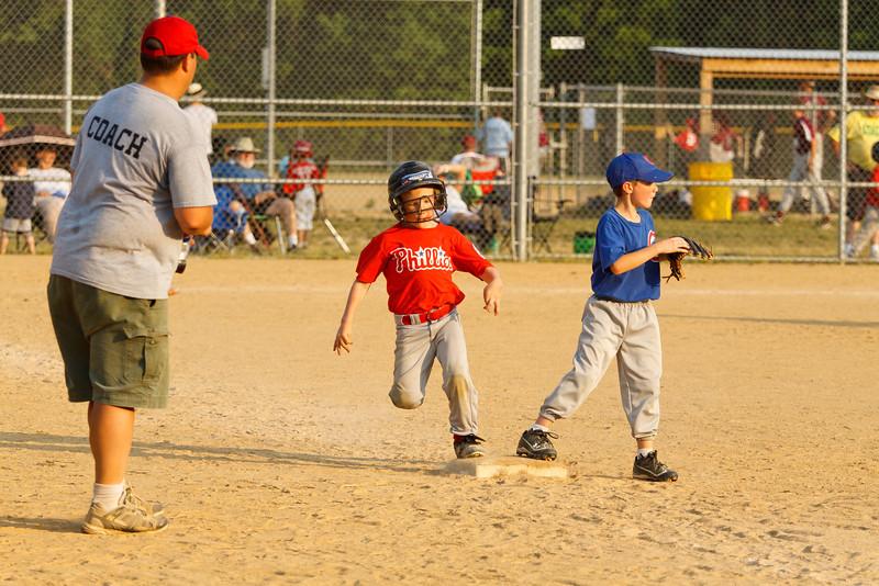 Dwight Baseball 6-9-11-38