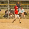 Dwight Baseball 6-9-11-59