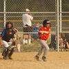 Dwight Baseball 6-9-11-122
