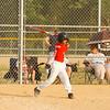 Dwight Baseball 6-9-11-111
