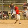 Dwight Baseball 6-9-11-62