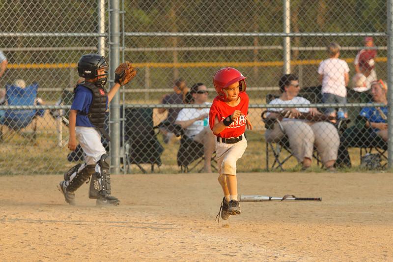 Dwight Baseball 6-9-11-211