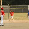 Dwight Baseball 6-9-11-196