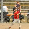 Dwight Baseball 6-9-11-224