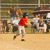 Dwight Baseball 6-9-11-93