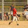 Dwight Baseball 6-9-11-74