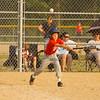 Dwight Baseball 6-9-11-86