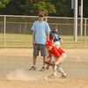 Dwight Baseball 6-9-11-183