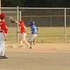 Dwight Baseball 6-9-11-199