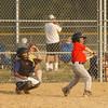 Dwight Baseball 6-9-11-119