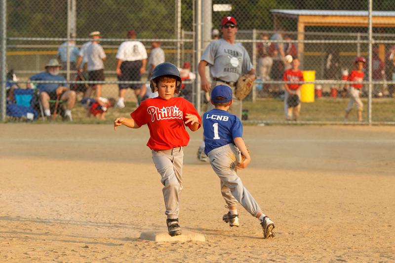 Dwight Baseball 6-9-11-207